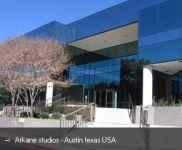 Arkane Studios - Austin, Texas
