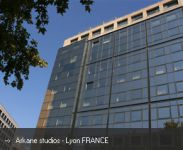 Arkane Studios - Lyon, France