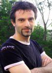 Raphaël Colantonio - CEO of Arkane Studios