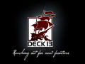 Deck13 Interactive GmbH