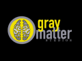 Gray Matter Interactive (Xatrix Entertainment)
