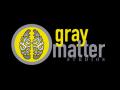 Gray Matter Interactive (Xatrix Entertainment)