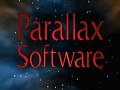 Parallax Software