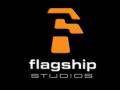 Flagship Studios