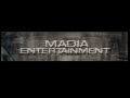 Madia Entertainment