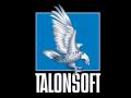 TalonSoft