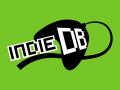 Indie DB