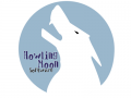Howling Moon Software