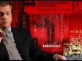 Red Ice Radio - Richard Grove 9/11 - Insider Trading Whistleblower