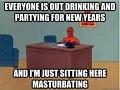 Happy New Years Image Humor Satire Parody Mod Db