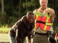 Gags: Just For Laughs - Explosion Accident Prank