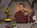 MST3K: Manos The Hands of Fate