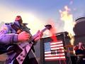 [SFM] America - COBMetalHead