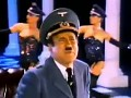 THE HITLER RAP