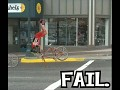 Compilation of fails
