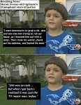 true story bro.