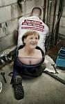 Germans are sooo funny... Still...