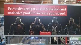 Exclusive Pants