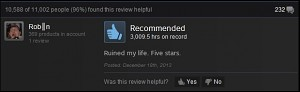 Skyrim Review