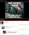 Epic comment