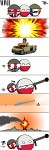 polandball comics