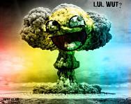 lol bomb