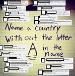Name*