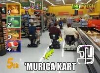 Mericart