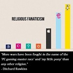 PC gaming master race religious fanaticism