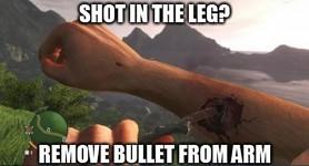 game logic #2