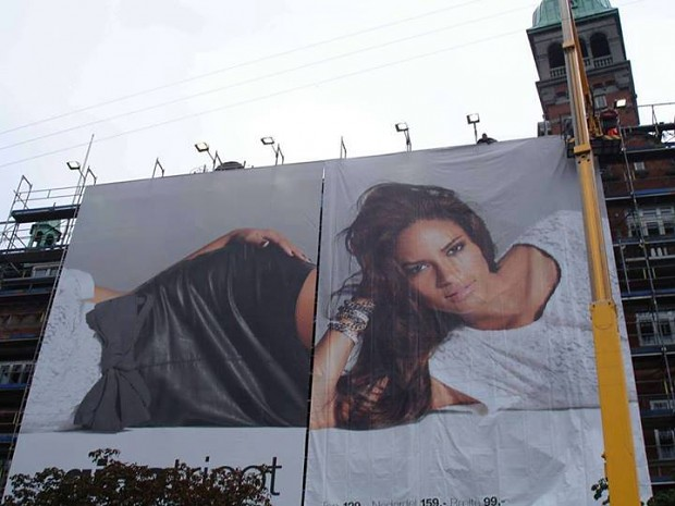 Billboard fail.