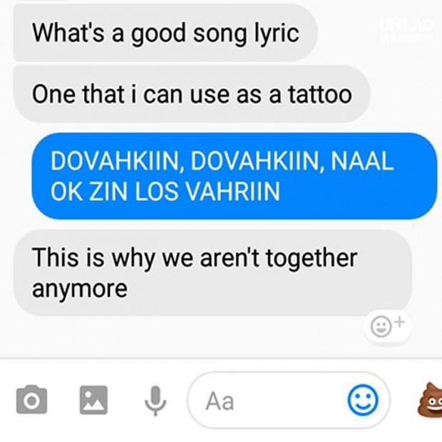DOVAHKIIN DOVAHKIIN