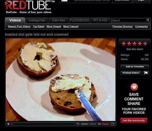 Site like redtube
