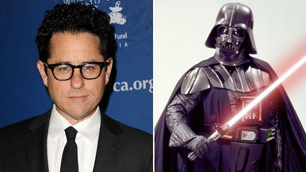 Star Wars Director