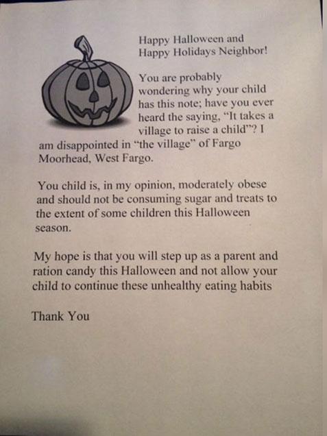 Halloween! Obese_letter