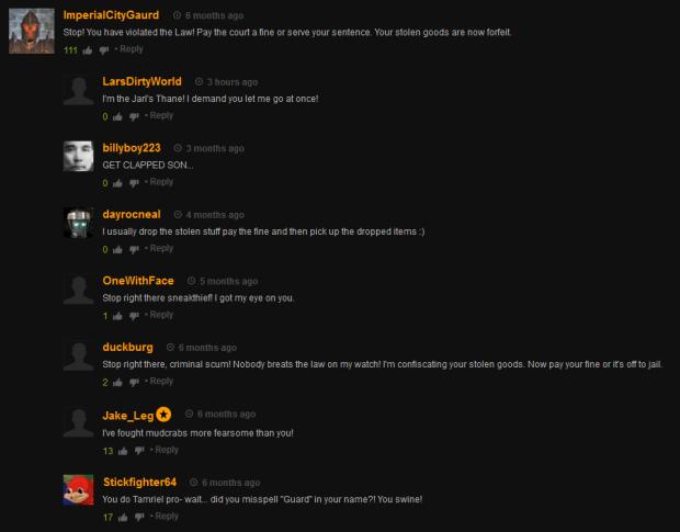 2018 Pawnhub = 2008 Youtube