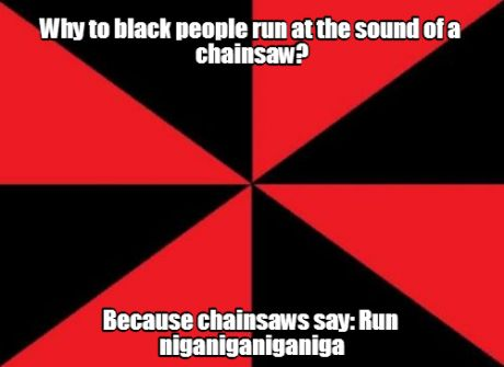Nigganigganigga