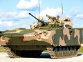 awesome BMP-2 upgrade