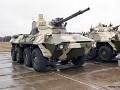 BTR-90M