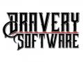 Bravery Software