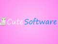 Cute Software