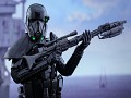 Death Trooper Inc
