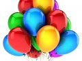 Ballons Official Group