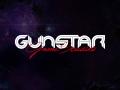Gunstar Studio