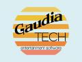 Gaudia Tech