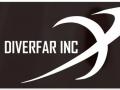 DiverFar Inc