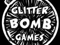 Glitter Bomb Games