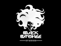 Black Banshee Studios