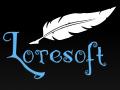 Loresoft