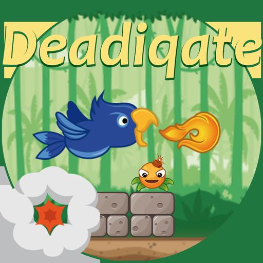 Deadiqate Icon small 1